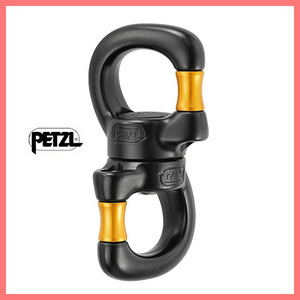 페츨 스위벨S 오픈/AP-P58SO/Petzl SWIVEL OPEN